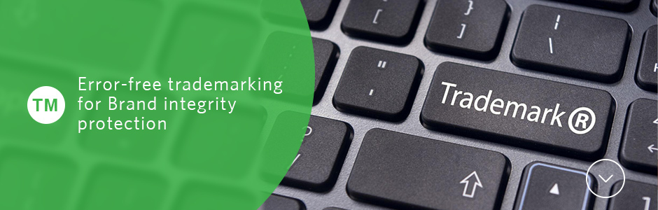 Trademarking Nigeria