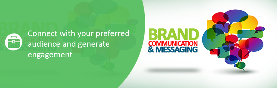 Digi-Banners-Brand-Communication-and-Messaging