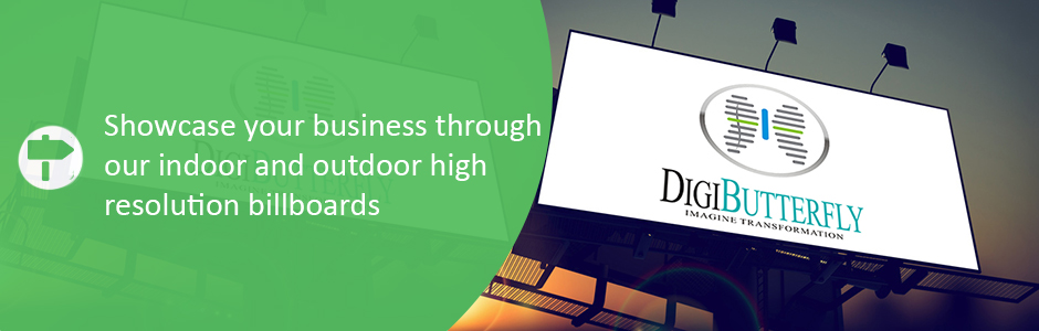 Digi-Banners-Digital-Billboard-Advertising