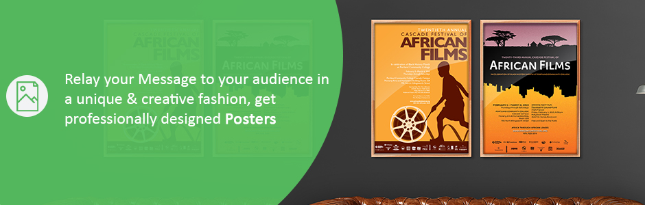 Digi-Banners-Poster-design