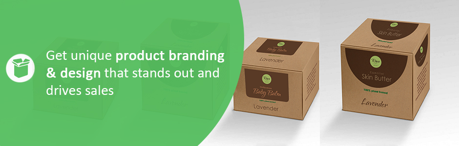 Digi-Banners-Product-Branding