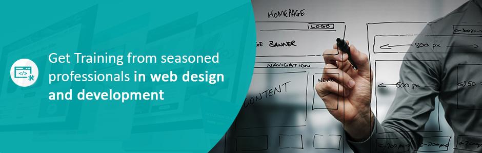Digi-Banners-web-design-and-development-training