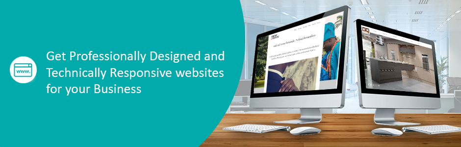 Digi-Banners-website-development